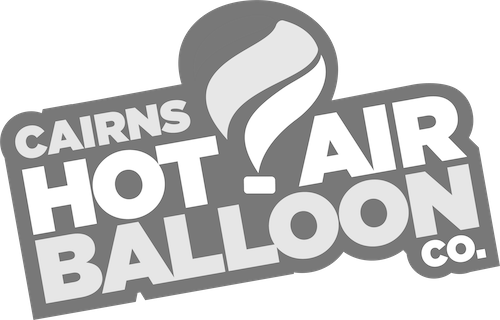 Cairns Hot Air Balloon Co.
